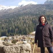 michelarus08's profile photo