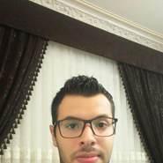 alikhayer's profile photo