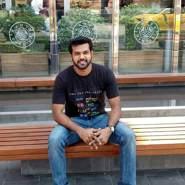 shreevatsap's profile photo