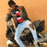 cheikhoun7's profile photo