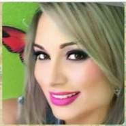 claudiaferreira92's profile photo