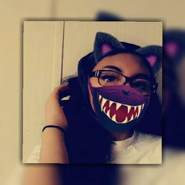 x_andee_x's profile photo