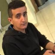 muhand322's profile photo