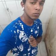 janios26's profile photo