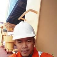 mohammadr742's profile photo