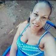 mirianmiligonzalesva's profile photo