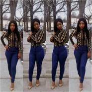 rosemary_akompi's profile photo