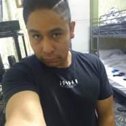 pedrom1332's profile photo