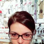 user_fj984's profile photo