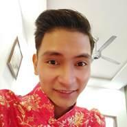 user_nwej9471's profile photo