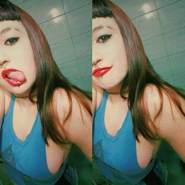 macarenam21's profile photo