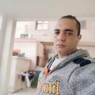 ahmedm8065's profile photo
