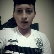 santacruzl9's profile photo