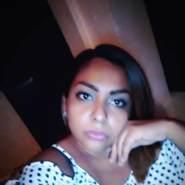 jessyb42's profile photo