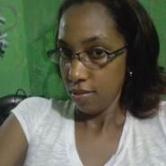 jenmycastillo's profile photo