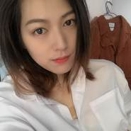 liliw694's profile photo
