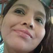 lidiethg4's profile photo