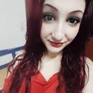 milenad59's profile photo