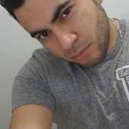 oscard549's profile photo