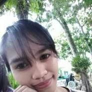 judithb47's profile photo