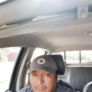 supt695's profile photo