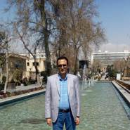 mehdiv11's profile photo