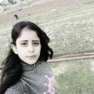 selma2004's profile photo