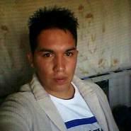 danielitoe3's profile photo