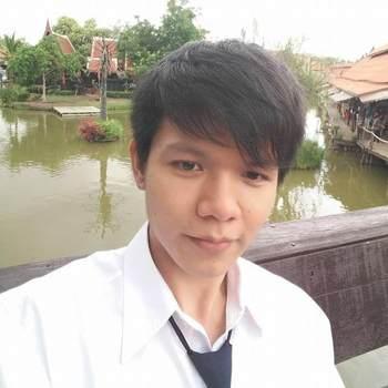 user_zvt28_Saraburi_Độc thân_Nam