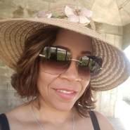 belkysh's profile photo
