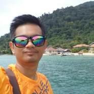 pionzd's profile photo