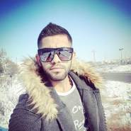donk823's profile photo