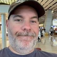 philipo85's profile photo