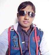 syedhasnain402's profile photo
