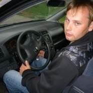 user_bxewv4029's profile photo