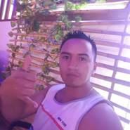 nosiden's profile photo