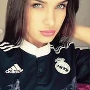 mouradk136's profile photo