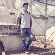 jmjhonnym's profile photo