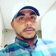alejandron164's profile photo