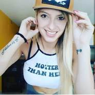 rebecas119's profile photo