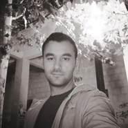 alinv382's profile photo