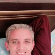 Elshadm1's profile photo