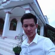 ngon456's profile photo