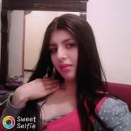 chaimaas12's profile photo