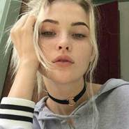 jessie5_16's profile photo