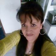argeniss22's profile photo