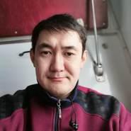 user_yuiz73859's profile photo