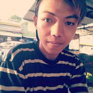 widis034's profile photo