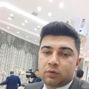 feqanmelikov's profile photo