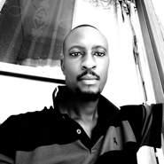 Benji61's profile photo